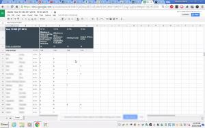 Desctop screenshot_googleClassroomSheetsExport